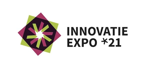 innovatie expo 21