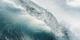 temperatuur oceaanwater