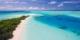 zeespiegel