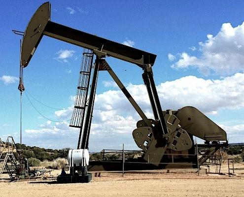 kantelpunten big oil