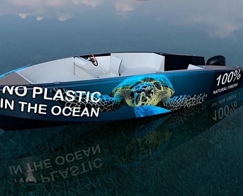 eco2boat