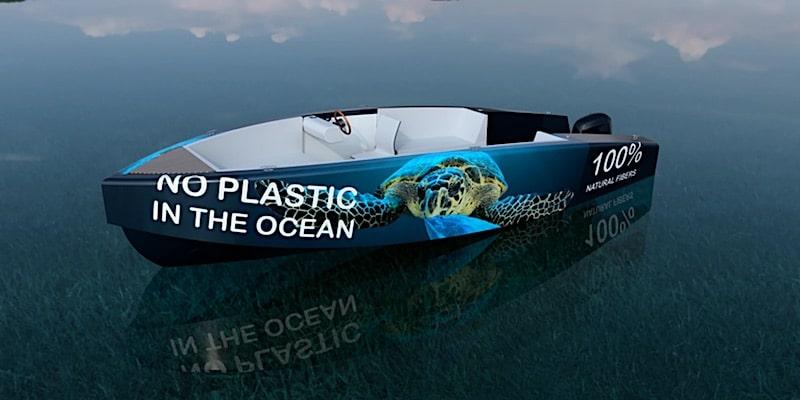 eco2boats