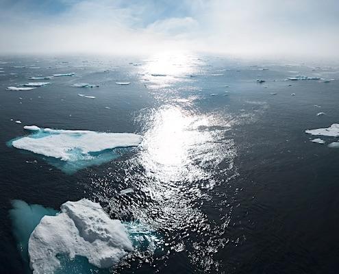 IPCC klimaatverandering