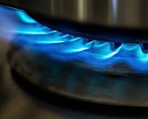 gasprijs aardgas